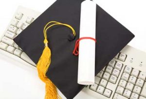 Online Degree Overview