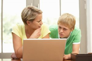College Planning: Common Financial Mistakes Parents Make