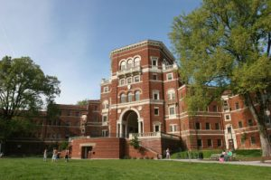 Top 10 Best Value Public Colleges and Universities