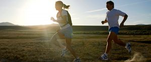 4 Tips To Staying Fit in College