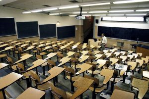 What to Do When You Miss (or Skip) Class