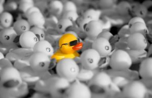 3 Ways to Stand Out in the Eyes of Employers