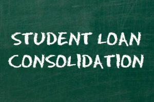 Student Loan Consolidation: Solutions For Repayment Nightmares