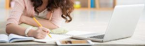Things You Need to Know Before Writing a High School Essay
