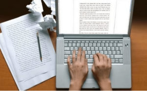 Four Reasons Why More and More Students Are Using Online Essay Writing Services
