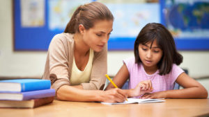 How to Choose the Right Tutors for your Child?
