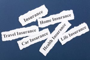 Types of Student Insurance