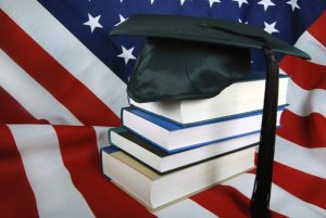 Types of Colleges and Universities in the U.S.